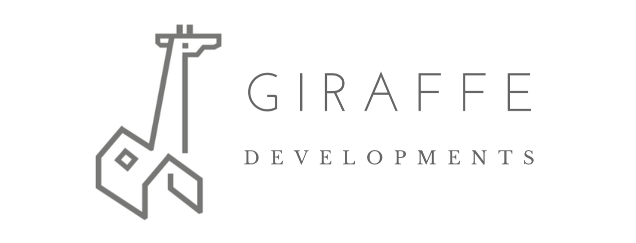 Giraffe Developments